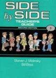 Side by Side Teachers Guide 3
