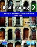 Authentic Reading 2 SB