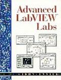 Advanced Labview Labs