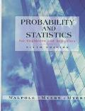 Prob+stat.f/engrs.+scientists