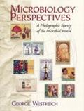 Microbiology Perspectives A Photographic Survey of the Microbial World