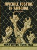 Juvenile Justice in America