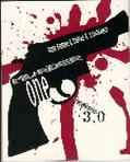MURDER ONE: VERS 3.0 :CDPK (W/BKLT & CD)