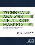 Technical Analysis of Futures Markets