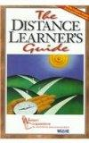 Distance Learner's Guide, The