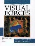 Visual Forces An Introduction to Design
