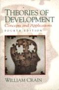 Theories of Development: Concepts and Applications