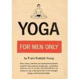 Yoga for Men Only