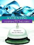 Accounting for the Hospitality Industry