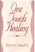 One Touch Healing: Premium Edition