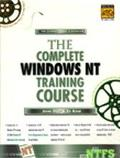 Complete Windows Nt Training Course