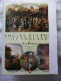 A Social History of England