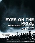 Eyes on the Prize America's Civil Rights Years, 1954-1965