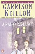 Wlt A Radio Romance