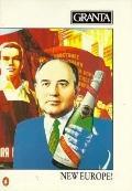 Granta 30: The Soviet Union