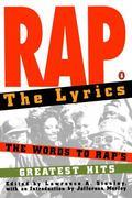 Rap:the Lyrics