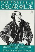 Portable Oscar Wilde