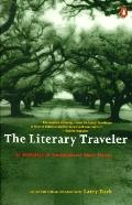Literary Traveler - Larry Dark - Paperback
