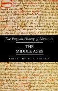 Middle Ages,vol.1