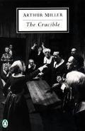 Crucible (twentieth-century Classics)