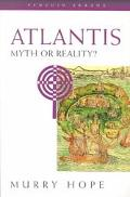 Atlantis: Myth or Reality?
