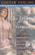 Island Three Tales