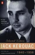 Jack Kerouac Road Novels 1957-1960