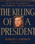 Killing of a President