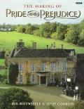 Making of Pride and Prejudice