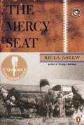 Mercy Seat A Novel