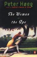 Woman and the Ape
