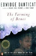 Farming of Bones A Novel