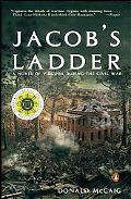 Jacob's Ladder A Story of Virginia During the War