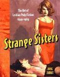 Strange Sisters