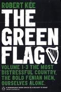 Green Flag A History of Irish Nationalism
