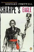Sharpes Eagle