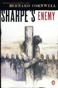 Sharpe's Enemy Richard Sharpe and the Defense of Portugal, Christmas 1812