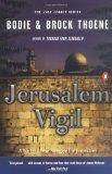Jerusalem Virgil The Zion Legacy