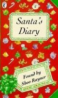 Santa's Diary