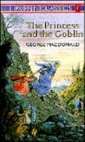 Princess+the Goblin