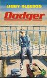 Dodger (Puffin Books)