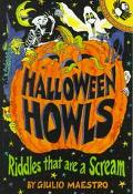 Halloween Howls: Riddles That Are a Scream