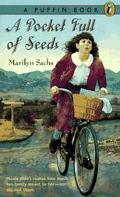 Pocket Full of Seeds - Marilyn Sachs