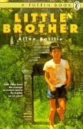 Little Brother - Allan Baillie - Paperback