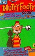 Nutty Footy Book