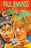 Gizmo Again