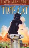 Time Cat The Remarkable Journeys of Jason and Gareth