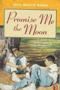 Promise Me the Moon - Joyce Annette Barnes - Paperback - REPRINT