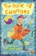 Book of Changes - Tim Wynne-Jones - Paperback - REPRINT