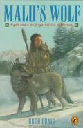 Malu's Wolf - Ruth Craig - Paperback